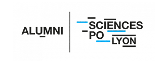 Alumni Sciences-po lyon au feminin