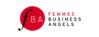 FBA - Femme Business Angel